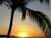 phx-costa-rica-010