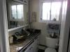 4bBathroom