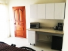 Casita Kitchenette