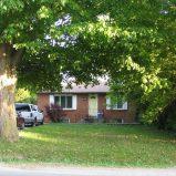 Oak Ridges Home
