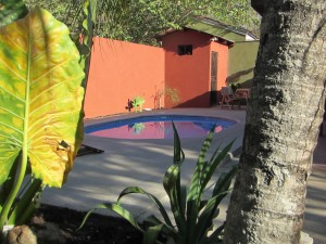 Click bellow for Oceanside Villa availability