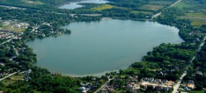 LakeWilcoxAir