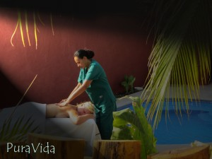 MassagePuravida2