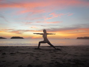 yogaIMG_1237