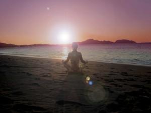 yogaPS2-IMG_1007
